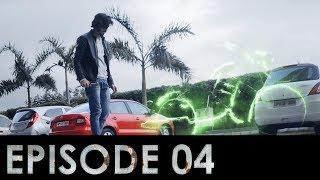 Shaka Laka Boom Boom - Episode 04 | True Faces | Magic Pencil Returns