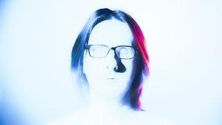 Steven Wilson - The Same Asylum As Before (Sample)