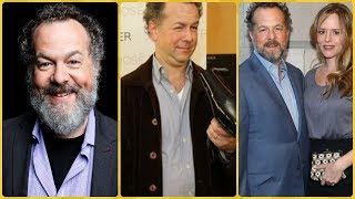 David Costabile (Suits and Breaking Bad) Rare Photos | Wife | Lifestyle