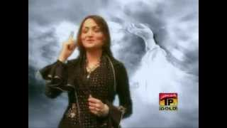 Utho Rindo Piyo Jaam E Qalander | Shazia Khushk | Album 1 | Dhamal | Best Dhamal | Thar Production