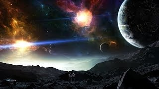 World's Most Inspirational Music | Creation Of Universe - Full Mix