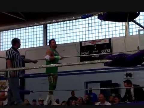 Xxx Mp4 The Hunter Untouchable Kevin Murphy Vs The Mercenary At UWE WrestleRevenge 3gp Sex