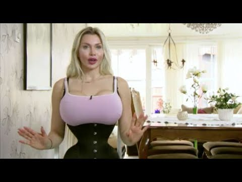 Pixee Fox new latest personal  hot luck big boob hot figure today video