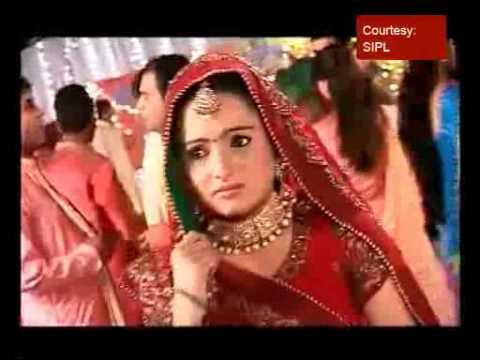Xxx Mp4 Dandiya With Silver Screen S Gopi Rashi Jigar 3gp Sex