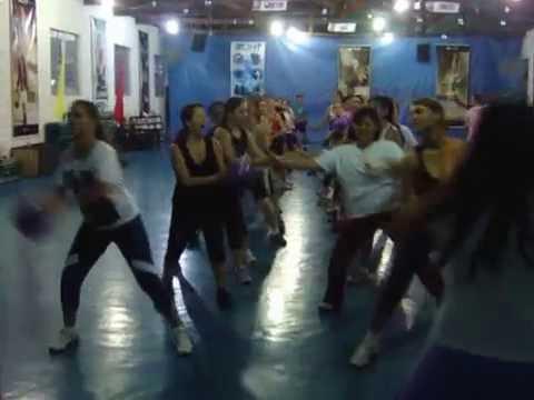 BODY VIVE MIX 04 BIOFIT SOROCABA MUSICA 04