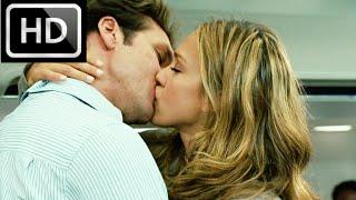 Maldita Sorte (11/11) Filme/Clip - Eu Quero Ser o Próximo Cara (2007) HD