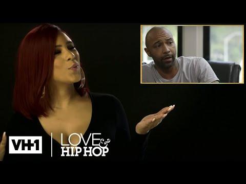 Xxx Mp4 Sidney Starr Hits The Studio Joe Budden Gets A Sex Talk Check Yourself S9 E6 Love Hip Hop 3gp Sex