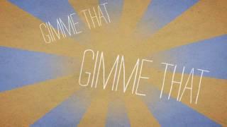 Jamie Grace - Show Jesus (Official Lyric Video)