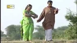 nikammay puttar (pothwari drama) part 1.flv