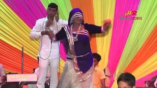 Kanchan Sapera    Rajasthani Song    Rajasthani Video Song    Kanchan Sapera Latest Dance Video 2017