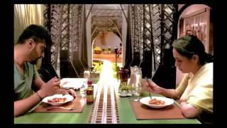 ✦ Ji Hazoori ► ki   ka ✦ FULL VIDEO SONG ✦ Arijit Singh ✚  Kareena Kapoor ✚ Ar