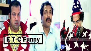 Mosharraf Karim Bangla Comedy Drama
