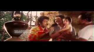 Hit Song | Chakkinu Vachathu Kokkinu Kollum | James Bond | Malayalam Film Song