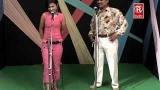 Pyar Se Meri Taraf Na Dekho | प्यार से मेरी तरफ न देखो | Sexy Stage Show