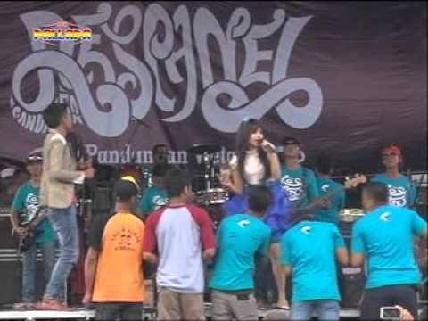 Gerry Mahesa feat Dwi Ratna- Jamu Pegel Mlarat New Pallapa