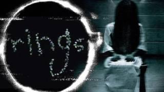 Trailer Music Rings (Theme Song) - Soundtrack Rings (2017 Horror Movie)