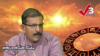 vivaha porutham - വിവാഹ പൊരുത്തം : Jayakumar Sharma Kalady