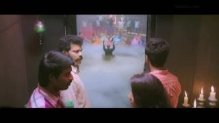 Aaravalli song with velanu vanthuta vellakaran HD720Ph