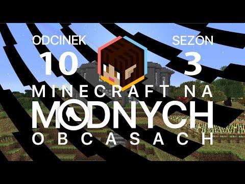 Xxx Mp4 Minecraft Na Modnych Obcasach Sezon III 10 W Deeplandzie 3gp Sex