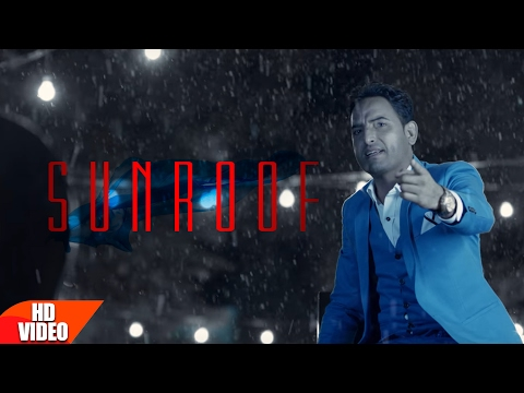 Xxx Mp4 Sunroof Full Song Eknoor Sidhu Latest Punjabi Song 2017 Speed Records 3gp Sex