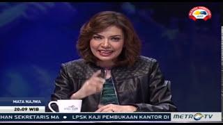 Mata Najwa - Panggung Slank (1)