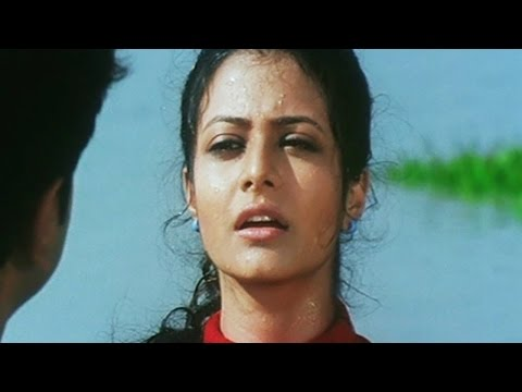Xxx Mp4 Prosenjit Got Angry On Koel Mallick Shudhu Tumi Bengali Movie Part 6 3gp Sex