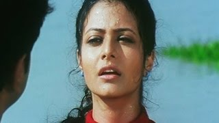 Prosenjit got angry on Koel Mallick - Shudhu Tumi | Bengali Movie Part 6