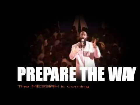 STAY AWAY FROM SEXUAL SIN   Prophet Dr  David Owuor   YouTube 360p