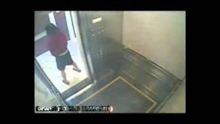 Elisa Lam Death Case Update - Cecil Hotel - DTLA