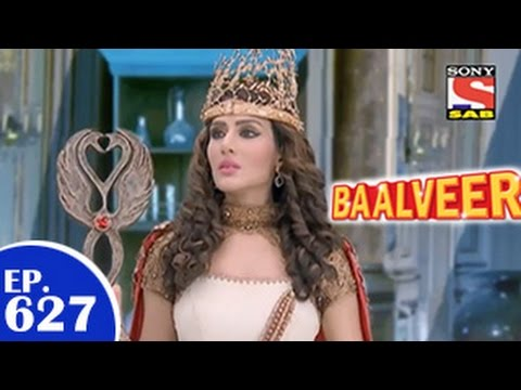 Download Baal Veer - बालवीर - Episode 627 - 19th January 2015