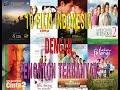 Download Video Daftar 10 Film Indonesia Dengan Penonton Terbanyak 3GP MP4 FLV