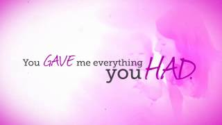 Mother's Day Church Video.wmv