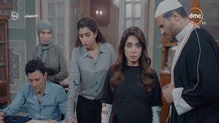 رد فعل ولاد الحاجة صفية بعد اقتراح خالد الشيطاني 😈 .. يا ترى هيقدروا يعملوا كده في أمهم 😱 #الطوفان