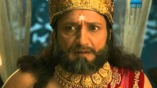 Ramayan - Watch Full Episode 13 of 4th November 2012