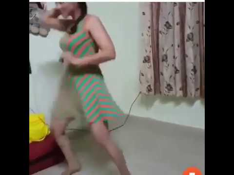 Xxx Mp4 Hot Punjabi Bhabhi Ka Dance Video Hua Viral 3gp Sex