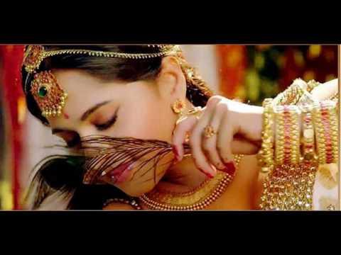 bahubali devasena unseen images leak  | hot photos