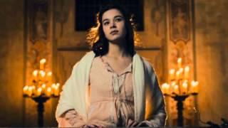 Romeo/Juliet - Just Say Yes | {Romeo & Juliet - 2013}