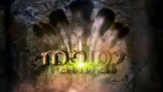 Naagin season 3 new title card