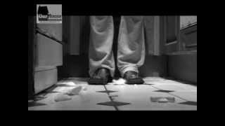 Our House Season 1 Episode 3 (2008) - Meany, The Uzual Suspectz