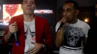 Adil El Miloudi & Abdel Mayour Lokan 3ndi lfradaسسفير الثرات الشعبي عادل الميلودي ومايور