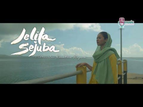 Menunggu Kamu Satria Negara By Anji Ost Jelita Sejuba