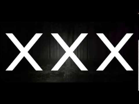 Xxx Mp4 Xxx Anonymous Promo 2 3gp Sex