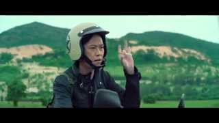 GIÀ GÂN, MỸ NHÂN VÀ GĂNG TƠ - Teaser trailer 1