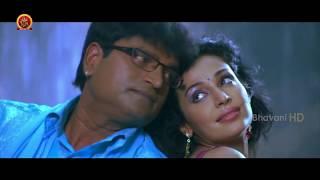 Aakasamlo Sagam Movie Full Video Songs - Kannulatho Full Video Song - Ravi Babu