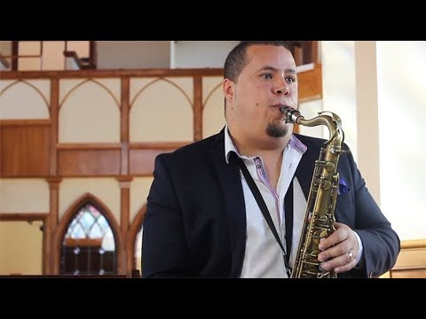 Xxx Mp4 Sax Tutorial What It Takes To Be A Multifaceted Musician 3gp Sex