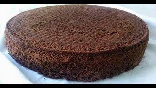 MasterchefThe.Professionals pandispanya kek recipe