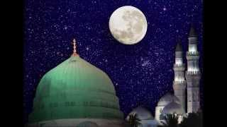 Hubeyb bin Adiy(r a)Zeyd bin Desinne(ra)ve Abdullah bin Târık(ra)-Hayatu's  Sahabe