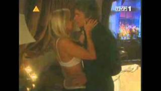 B&B Ridge and Brooke make love (2008)