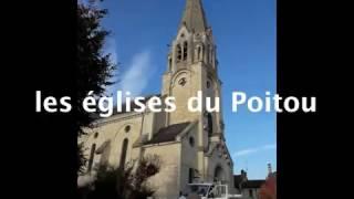 RCF Poitou Radio Dons 2016 NovembreRCF