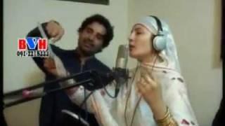 Meena Zindabad - Nazia IQbal